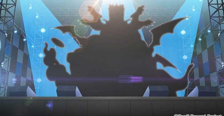 『 BanG Dream! ガルパ☆ピコ 』Pico3「革命 -revolution-」【感想コラム】