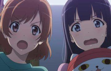 TVアニメ『 少女☆歌劇 レヴュースタァライト 』第二話「運命の舞台」【感想コラム】
