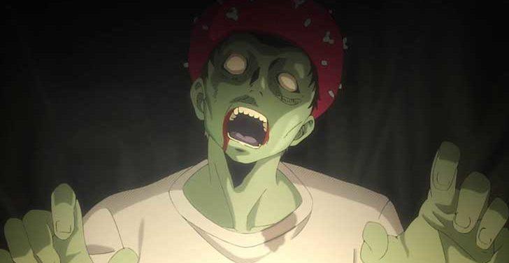 TVアニメ『 はたらく細胞 』第3話「インフルエンザ」【感想コラム】