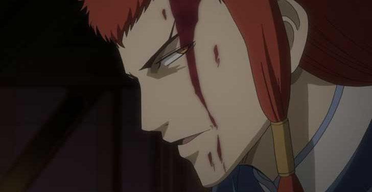 TVアニメ『 銀魂 銀ノ魂篇 』第358話「数多の王」【感想コラム】