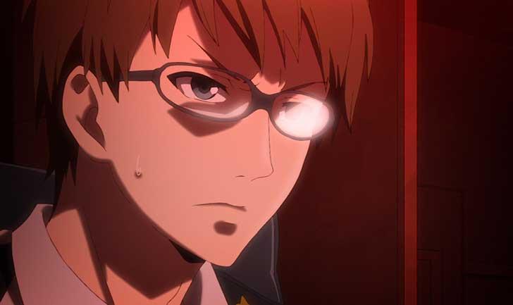 TVアニメ『 はたらく細胞 』第5話「スギ花粉アレルギー」【感想コラム】