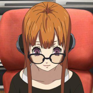 ペルソナ5 the Animation 第19話「Aloha」【感想コラム】