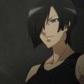 TVアニメ『 はたらく細胞 』第7話「ガン細胞」【感想コラム】