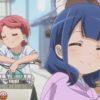 TVアニメ『 少女☆歌劇 レヴュースタァライト 』第六話「ふたりの花道」【感想コラム】