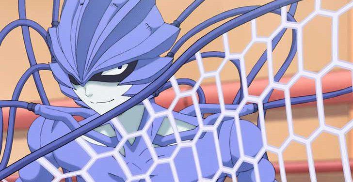 TVアニメ『 はたらく細胞 』第1話「肺炎球菌」【感想コラム】