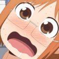 TVアニメ『 ちおちゃんの通学路 』第3話【感想コラム】