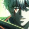 TVアニメ『 銀魂 銀ノ魂篇 』第360話「切り札はとっておけ」【感想コラム】