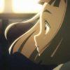 TVアニメ『 宇宙よりも遠い場所 』第1話~2話【感想コラム】