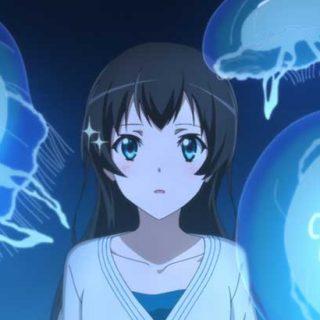 TVアニメ『 少女☆歌劇 レヴュースタァライト 』第四話「約束タワー」【感想コラム】