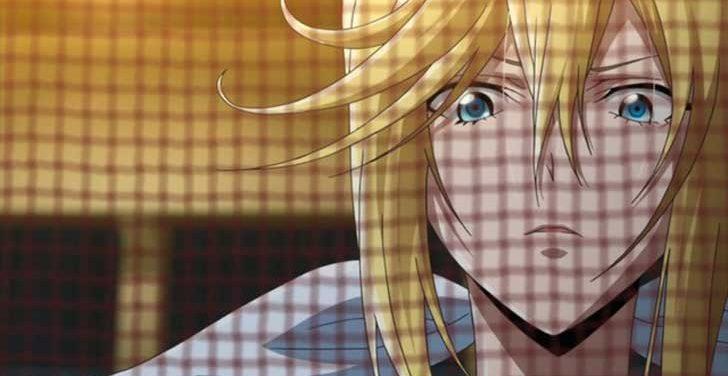 TVアニメ『 はねバド! 』第5話 「一人じゃないよ」【感想コラム】