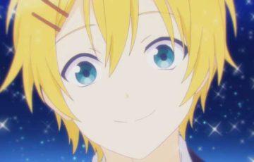 TVアニメ『 ハッピーシュガーライフ 』3rd Life 「モノクロームの長い夜」【感想コラム】