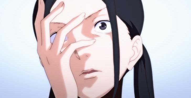 TVアニメ『 ちおちゃんの通学路 』第5話【感想コラム】