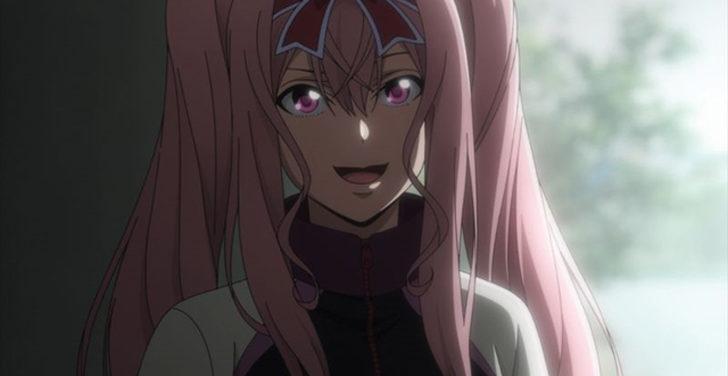 TVアニメ「 はねバド! 」第7話 『あんな子、瞬殺してみせる 』【感想コラム】
