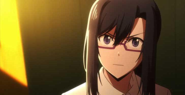 TVアニメ「 はねバド! 」第6話『最後の夏なんだもん!』【感想コラム】