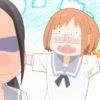 TVアニメ『 ちおちゃんの通学路 』第4話【感想コラム】