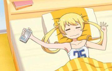 『 キラッとプリ☆チャン 』第21話「真夏のフェスでやってみた!」わーすたがゲスト参戦、みらいちゃんの主人公力すごすぎ!!【感想コラム】