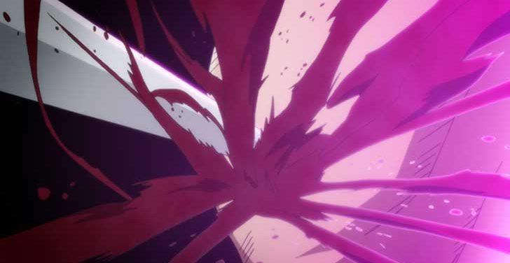 TVアニメ『 悪偶 -天才人形- 』第1曲「序曲」【感想コラム】
