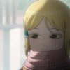 TVアニメ『 ハイスコアガール 』第4話「ROUND4」【感想コラム】