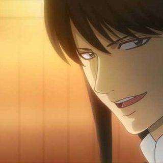 TVアニメ『 銀魂 銀ノ魂篇 』第363話「亡霊」【感想コラム】