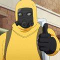 TVアニメ『 はたらく細胞 』第10話「黄色ブドウ球菌」【感想コラム】