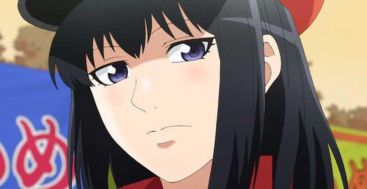 TVアニメ『 はたらく細胞 』第12話「出血性ショック(前編)」【感想コラム】