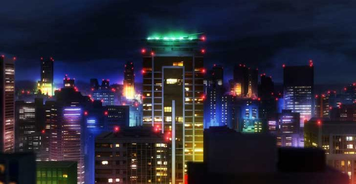 PERSONA5 the Animation 第25話「Jealous Sinner」【感想コラム】