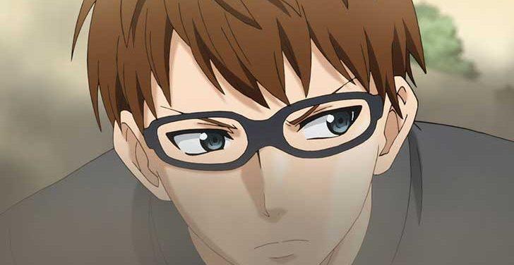 TVアニメ『 はたらく細胞 』第9話「胸腺細胞」【感想コラム】