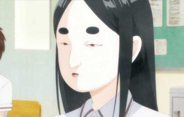 TVアニメ『 あそびあそばせ 』第10話 「心がぴょんぴょん」 「華子のハレンチ裁判」 「ティンPOの秘密」 「映画制作」【感想コラム】