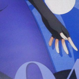 『ご注文はうさぎですか??』水着からかっこ可愛い衣装まで~秋のオススメ青山ブルーマウンテン&モカ姉グッズ~