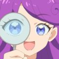 『 キラッとプリ☆チャン 』第25話「めるが探偵やってみた!」ミッキー二階堂氏とめるめるのギャップ【感想コラム】