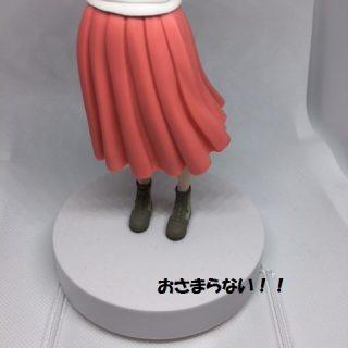 ゲーマーズに売っていた200円の透明な棚に『ご注文はうさぎですか??』『ラブライブ!サンシャイン!!』『プリパラ』グッズを飾ってみた!