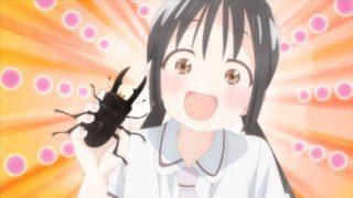 TVアニメ『 あそびあそばせ 』第7話 「怪盗・あそ研」 「恐怖の女」 「電波でGO」 「おっぱいの悲劇」【感想コラム】