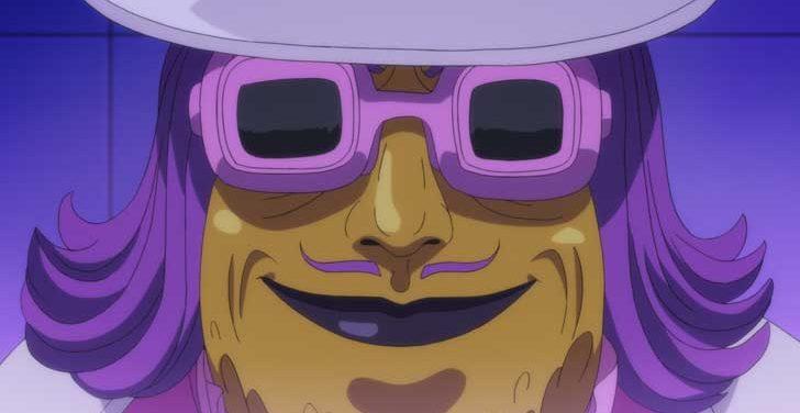 TVアニメ『 悪偶 -天才人形- 』第2曲「亡者の国へ」【感想コラム】