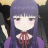 TVアニメ『 ハイスコアガール 』第9話「ROUND9」【感想コラム】