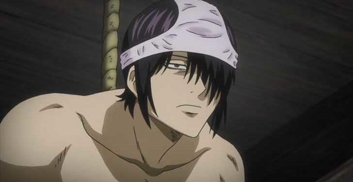 TVアニメ『 銀魂 銀ノ魂篇 』第367話「悪役にもやっていい事と悪いことがある」【感想コラム】