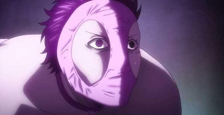 TVアニメ『 銀魂 銀ノ魂篇 』第366話「くわっ」【感想コラム】