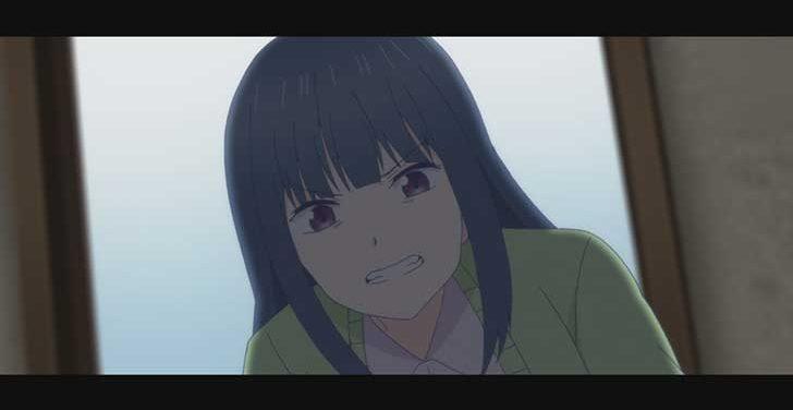 TVアニメ『 ハッピーシュガーライフ 』10th Life 「星空のプロポーズ」【感想コラム】