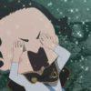 ブラッククローバー 第53話「仮面の奥」【感想コラム】