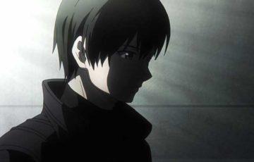 TVアニメ『 東京喰種:re 』第2期 第14話「白い闇 VOLT」【感想コラム】