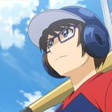 TVアニメ『 メジャーセカンド 』その16【連載】