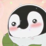 TVアニメ『 おこしやす、ちとせちゃん 』第1羽「おこしやす、ちとせちゃん」【感想コラム】