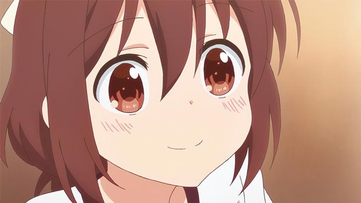 TVアニメ『 アニマエール! 』第5話「笑顔でアームモーション」【感想コラム】