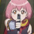 TVアニメ「 RELEASE THE SPYCE 」EPISODE:005『Phantom・Protocol』【感想コラム】