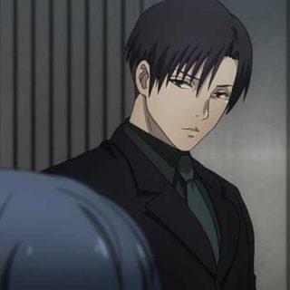 TVアニメ『 東京喰種:re 』第2期 第18話「赫赫たる FACE」【感想コラム】