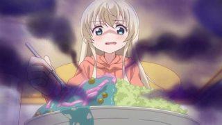 TVアニメ『 うちのメイドがウザすぎる! 』第7話 「うちのメイドがいない家」【感想コラム】