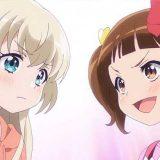TVアニメ『 うちのメイドがウザすぎる! 』第5話 「うちのメイドはどこにでもいる」【感想コラム】