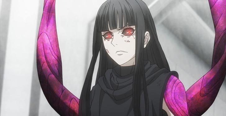 TVアニメ『 東京喰種:re 』第2期第16話「遺したもの vive」 【感想コラム】