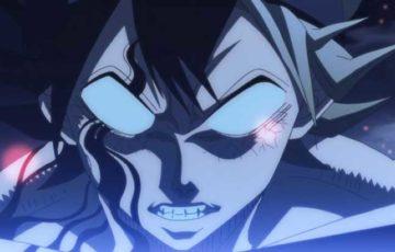 ブラッククローバー 第64話「運命の赤い糸」【感想コラム】