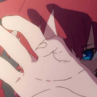 TVアニメ『 SSSS.GRIDMAN 』第9話「夢・想」【感想コラム】