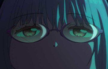 TVアニメ『 SSSS.GRIDMAN 』第10話「崩・壊」【感想コラム】